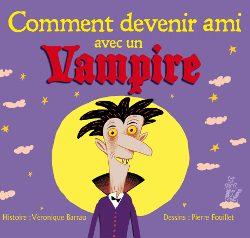 comment-devenir-ami-avec-un-vampire