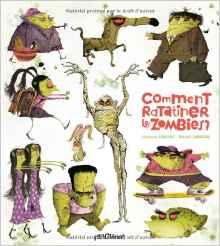 comment-ratatiner-les-zombies