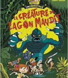 creature-du-lagon-maudit-la