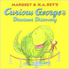 curious-georges-dinosaur-discovery