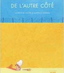 de-lautre-cote