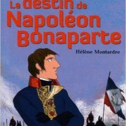 destin-de-napoleon-bonaparte-le