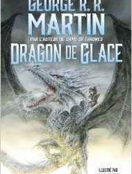 dragon-de-glace