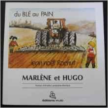 du-ble-au-pain-marlene-et-hugo