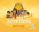 egyptiens-les-patricia-crete