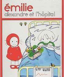 emilie-alexandre-et-lhopital