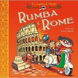 enqetes-de-mirette-les-rumba-a-rome
