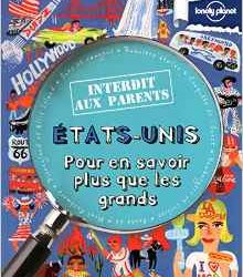 etats-unis-interdit-aux-parents