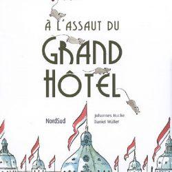 flit-a-lassaut-du-grand-hotel