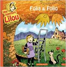 folia-et-folio-une-aventure-de-lilou