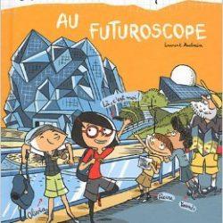 genial-mon-ecole-part-au-futuroscope