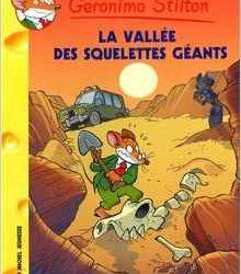 geronimo-stilton-t38-la-vallee-des-squelettes-geants