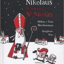 geheimnisvoller-nikolaus-mysterieux-saint-nicolas