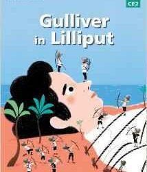 gulliver-in-lilliput
