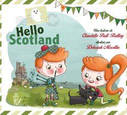 hello-scotland-bull-buttay
