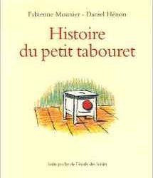 histoire-du-petit-tabouret