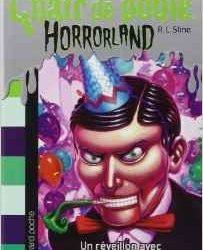 horrorland-un-reveillon-avec-monsieur-mechant-garcon