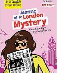 jeanne-et-le-london-mystery