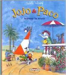 jojo-paco-tracent-la-route