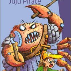 juju-pirate