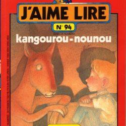 kangourou-nounou-saintaurens