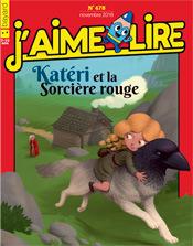 kateri-et-la-sorciere-rouge