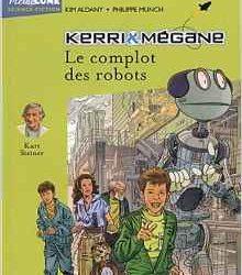kerri-megane-le-complot-des-robots