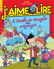 lecole-de-magie-en-voyage-jaime-lire