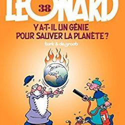 leonard-y-a-t-il-un-genie-pour-sauver-la-planete