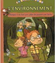 l-environnement