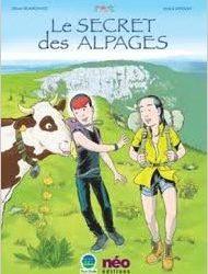 le-secret-des-alpages