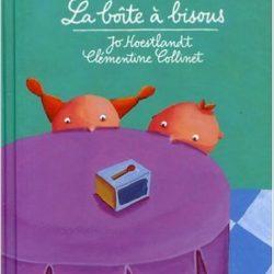 la-boite-a-bisous