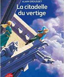 la-citadelle-du-vertige