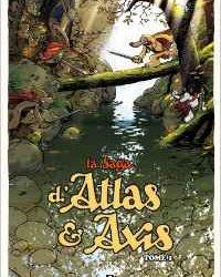 la-saga-datlas-et-axis