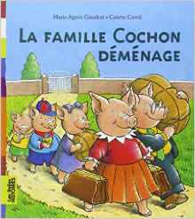 la-famille-cochon-demenage
