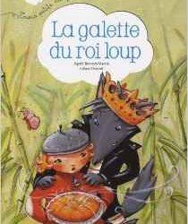 la-galette-du-roi-loup