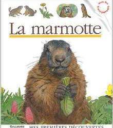 la-marmotte