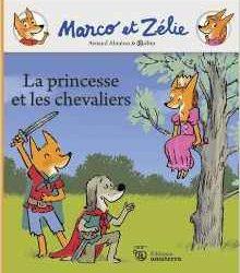 la-princesse-et-les-chevaliers