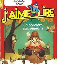 la-sorciere-aux-pigeons