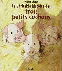 la-veritable-histoire-des-trois-petits-cochons