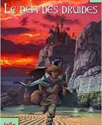 le-defi-des-druides