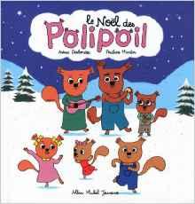 le-noel-des-polipoil