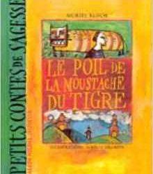 le-poil-de-la-moustache-du-tigre