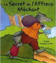 le-secret-de-laffreux-mechant