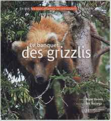 le-banquet-des-grizzlis