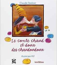 le-conte-chaud-et-doux-des-chaudoudoux