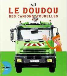 le-doudou-des-camions-poubelles
