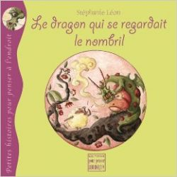 le-dragon-qui-se-regardait-le-nombril