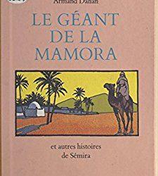 le-geant-de-la-mamora-et-autres-histoires-de-semira