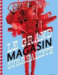 le-grand-magasin-surrealiste